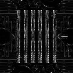 Saviour ft. Sharlene Hector