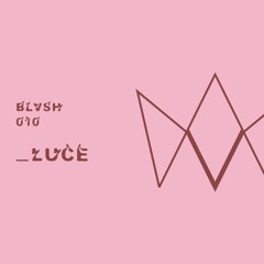 BLVSH Collective 010 • _luce