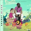 Download Popcaan ft Shaney Blaxx  Gyal gimme | Official Audio  SEP 2018 Mp3