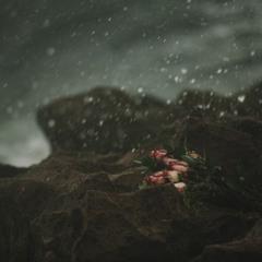 Alyas - With Dreams In Mind (Piano Piece)