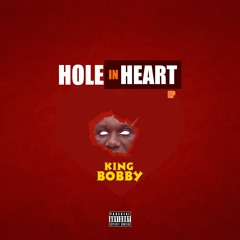 Hole In Heart