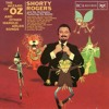 Download Ding Dong ! the Witch is Dead - Shorty Rogers Mp3