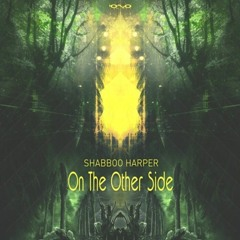 2. Shabboo Harper - On The Other Side (Original Mix - Snippet) IONO Lounge 🔆