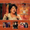 The Windows Of Heaven Are Open (The Best Of Sue Dodge Album Version)