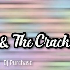 The Mafia & The Cracker EP