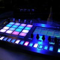 🎶 Harukaze - H5 audio DESIGN (No Copyright Songs) 🎶