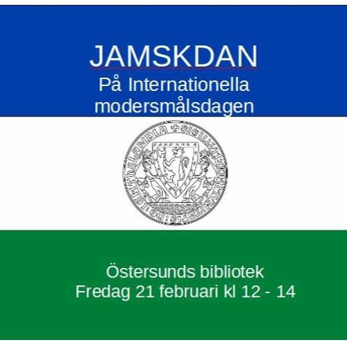 JAMSKDAN