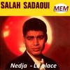 Download Nedja Mp3