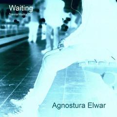Waiting [NaviarHaiku357]