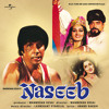 Chal Mere Bhai (Naseeb / Soundtrack Version)