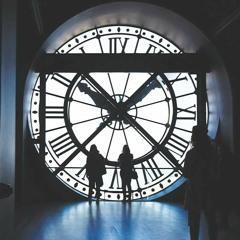 François Hartog : Chronos. L'occident aux prises avec le temps