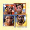 SMOD - Les Jeunes Filles du Maliba (Radio Version)
