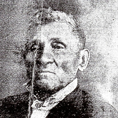 St. Clair History Moment, 6/18/2020: Napoleon Hawes - Race, Memory, and History