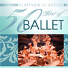 Download Swan Lake, Op. 20 : Act I, No.4 Pas de trois, III. Allegro semplice Mp3