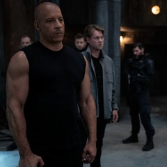 306 - Fast and Furious 9