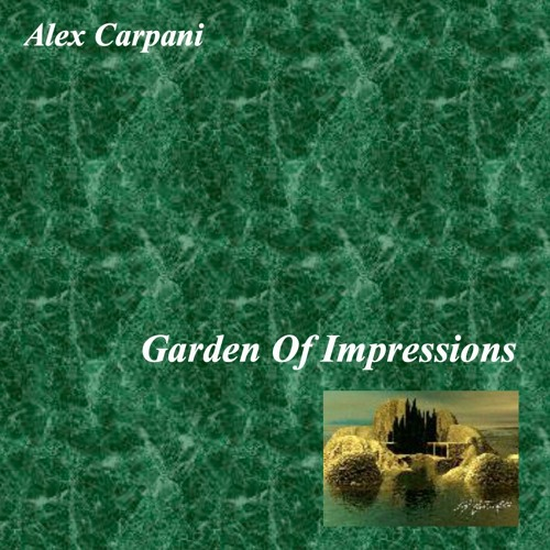 Garden of Impressions (1999)