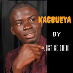 Kagbuoya By Justice Chidi