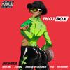 Thot Box (feat. Meek Mill, 2 Chainz, YBN Nahmir, A Boogie Wit da Hoodie & Tyga)