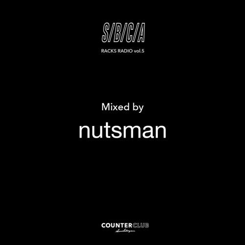 RACKS_RADIO_005_nutsman