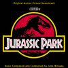 "Welcome To Jurassic Park (From ""Jurassic Park"" Soundtrack)"