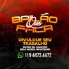 QUER IR EMBORA, PODE IR EMBORA - DJ Guina Feat. MC Rennan, MC Magrinho e MC Trapy mp3