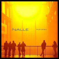 Nalle - Original Mix