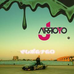100. Feid - Fumeteo (Extended Edit)