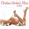 God Rest Ye Merry Gentlemen (Running Songs)