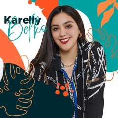 4TE18 | Deja De Procrastinar con Karelly Belko