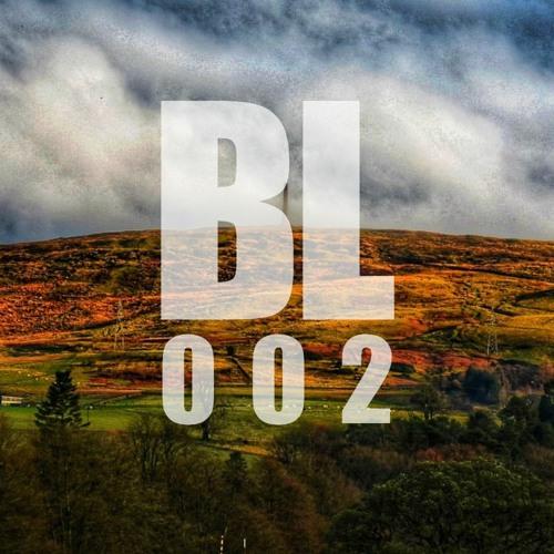 Borderlands 002 - with DJ VeeringEast