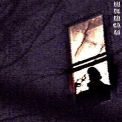 UnderNeath (Prod. Still)