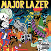 Hold The Line (Toadally Krossed Out Remix) [feat. Santigold & Mr. Lex]