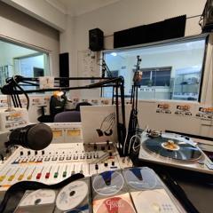 House Nation - Jul 24, 2021 RADIO NORTHERN BEACHES 88.7 90.3fm RNB.ORG.AU