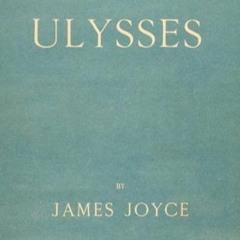 Nora Joyce (1884-1951), muse to James Joyce