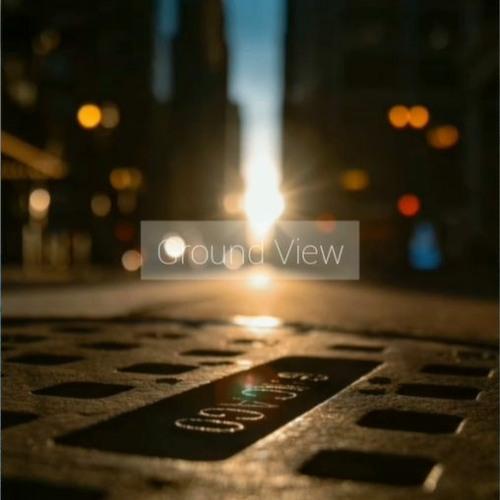 [FREE] Ground View