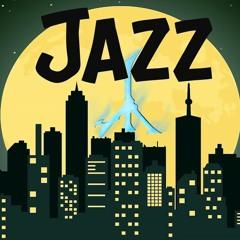 (Free for profits) JazzType Beat |Sax|