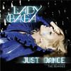 Just Dance (HCCR'S Bambossa Main Mix) [feat. Colby O'Donis]