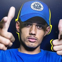 MC 7 Belo - Viciar Na Hora (DJF3lip) Lançameto 2021
