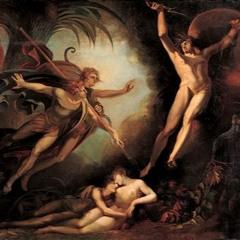 Cremating Shaitan Vol 5 - The Re - Possession Of Mowgli's Girl