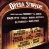Turandot, Act III: Nessun dorma