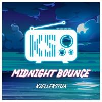 Midnight Bounce - Kjellerstua