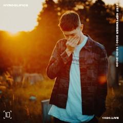 Hyroglifics | 1020 Radio | 21st September 2020