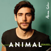 Animal (WBM Remix)