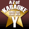 You Belong to Me (Originally Performed by Carly Simon) [Instrumental Version]