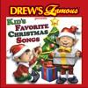 Here Comes Santa Claus (Kids Vocals)