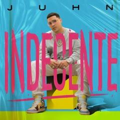 Juhn - Indecente