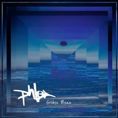 phLo - Golden Bean {Aspire Higher Tune Tuesday Exclusive}