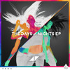 The Nights (Felix Jaehn Remix)
