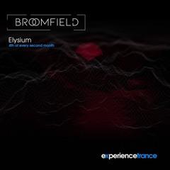 Broomfield - Elysium Ep 05