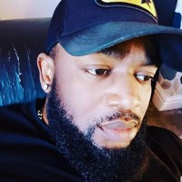 DJ SHOLA B LOCKDOWN 2021 FRESH